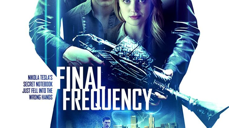 Final Frequency Afdah | Watch Final Frequency Movie Online Free