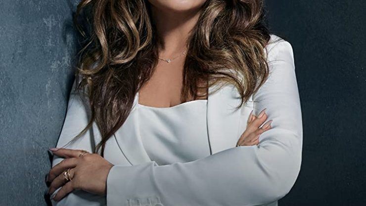 Leah Remini: Scientology and the Aftermath – Season 2 Afdah | Watch Leah Remini: Scientology and the Aftermath – Season 2 Online Free