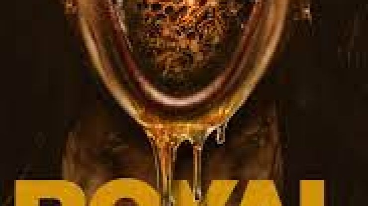 Royal Jelly Afdah   Watch Royal Jelly Movie Online Free