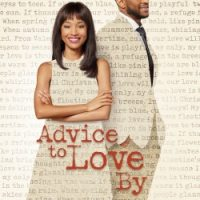 Advice to Love by Afdah | Watch Advice to Love by Movie Online Free