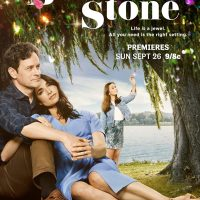 Rise and Shine, Benedict Stone Afdah | Watch Rise and Shine, Benedict Stone Movie Online Free