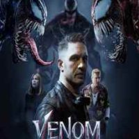 Watch Venom Let There Be Carnage 2021 Movies online Free Afdah