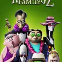 Watch The Addams Family 2 2021 Movies online Free Afdah
